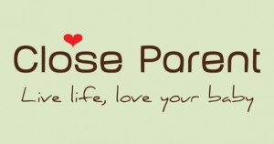 CLOSE PARENT