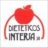 Dieteitcos intersa