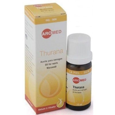 thurana aromed