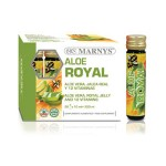Áloe Royal Marnys 1