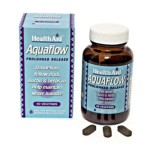 Aquaflow de Health Aid 1