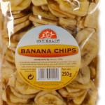 Banana Chips eco Int Salim 1