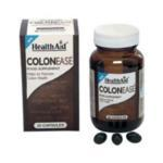 COLONEASE HEALTH AID 1