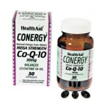 CONERGY HEALTH AID 1