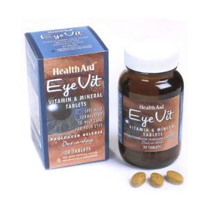 EYE VIT HEALTH AID 1