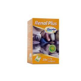 RENAL PLUS 25 SOBRES FLORALPS