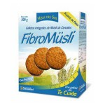 Fibromusli Galletas Chocolate Ynsadiet 1