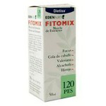 Fitomix 120 Pes Dietisa 1