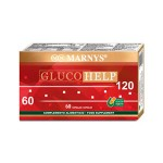 Glucohelp Marnys 1