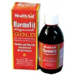 HAEMOVIT GOLD TONIC HEALTH AID 1