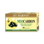Neocarbon Marnys 1