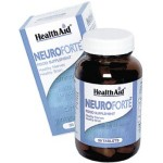 NEUROFORTE HEALTH AID 1