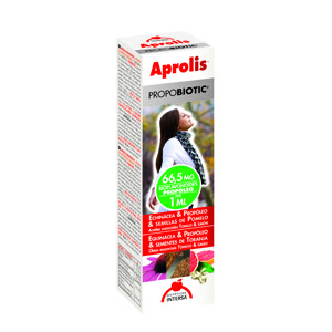 Aprolis Propobiotic 30 Ml Dieteticos Intersa
