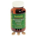 RHODIOLA ROOT HEALTH AID 1