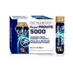 Royal Provite 5000 Marnys 1