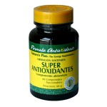 Super Antioxidantes Nature's Plus 1