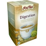 Yogi te bio digestion copia