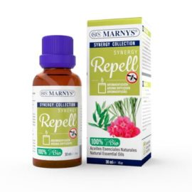 Synergy Repell Marnys