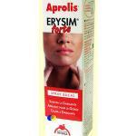 Aprolis erysim forte spray bucal Dietéticos Intersa 1