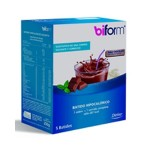 Batido Sustitutivo Chocolate Biform Dietisa 1