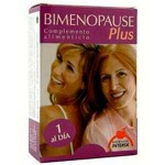 Bimenopause plus Dietéticos Intersa 1
