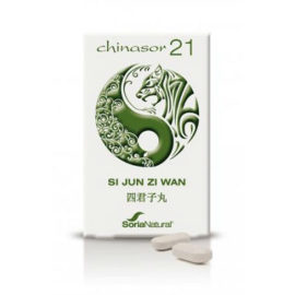 pulmon chinasor 21 soria natural