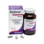 Radiance Health Aid,colageno 1