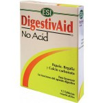 Digestivaid No Acid Esi, acidez estomacal 1