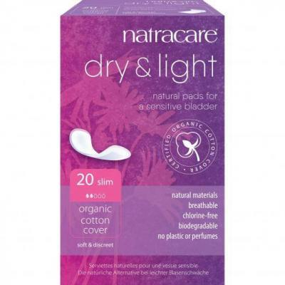 compresas-incontinencia-dry-light-natracare
