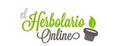 El herbolario Online