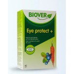 Eye Protect + Biover 1