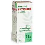 Fitomix 112 Hip Dietisa 1
