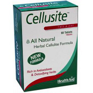 Cellusite Health Aid, anticelulitico 1