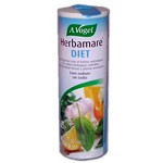 Herbamare Diet Bioforce 1