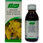Hiperico Aceite Bioforce 1