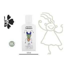 leche corporal infantil yipso