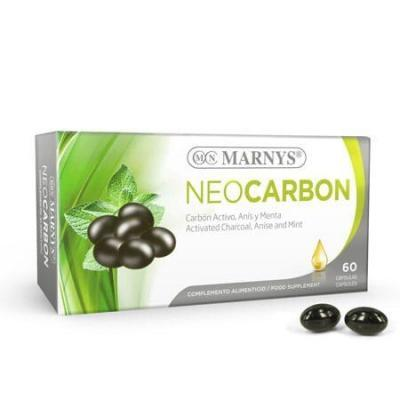 Neocarbon Marnys