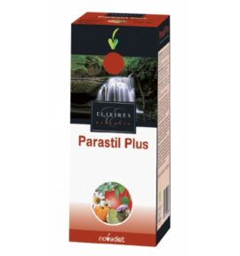 lombrices Novadiet