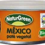 pate vegetal mexico naturgreen copia