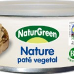 pate vegetal natural naturgreen copia
