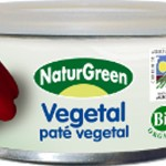 pate vegetal naturgreen copia