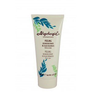 Peeling  Algas Blancas.200Ml