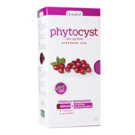 Phytocyst Drasanvi 250 Ml