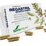 regastril soria natural comidas copiosas